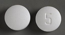 tablettbild