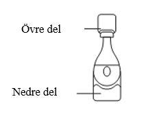 flutide nasal 400 mikrogram