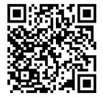 www.comirnatyglobal.com