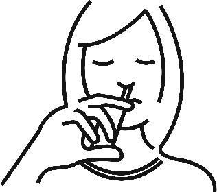 livicort nässpray