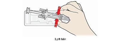 injektion mot benskörhet