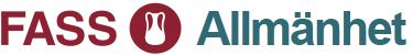 FASS logotyp
