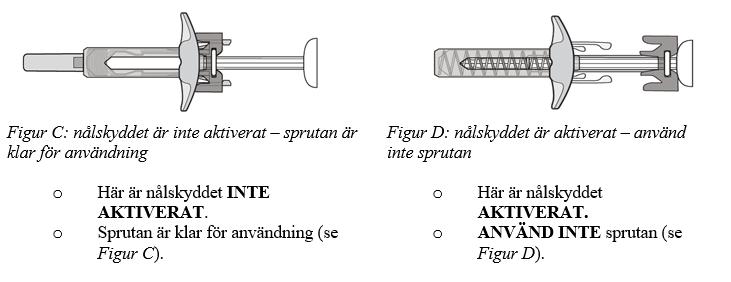 Användarinstruktion