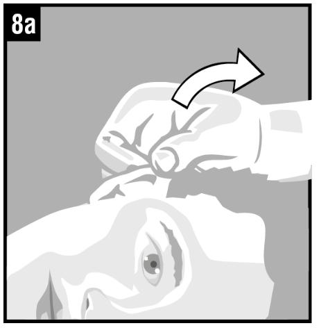 Figur 8a