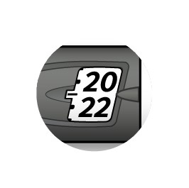 21 enheter valda