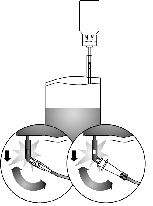 Figur 9
