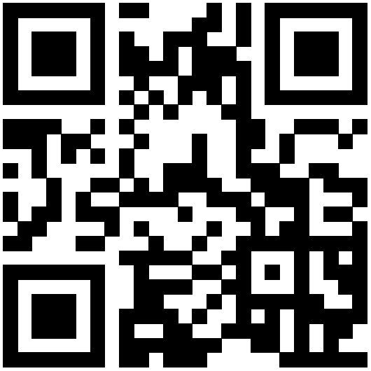 QR-kod Acitretin Orifarm