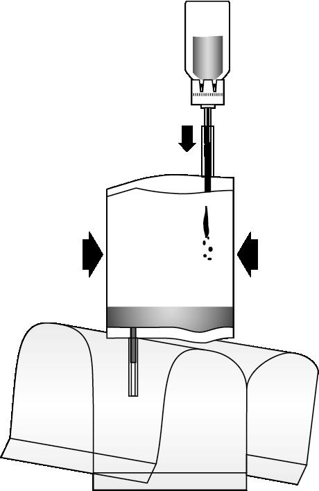 Figur 8