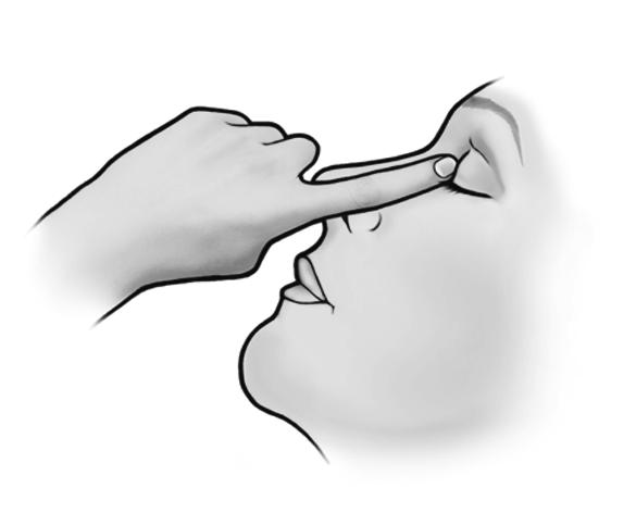 användningsinstruktioner
