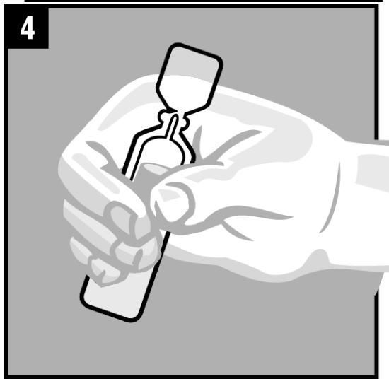 Figur 4