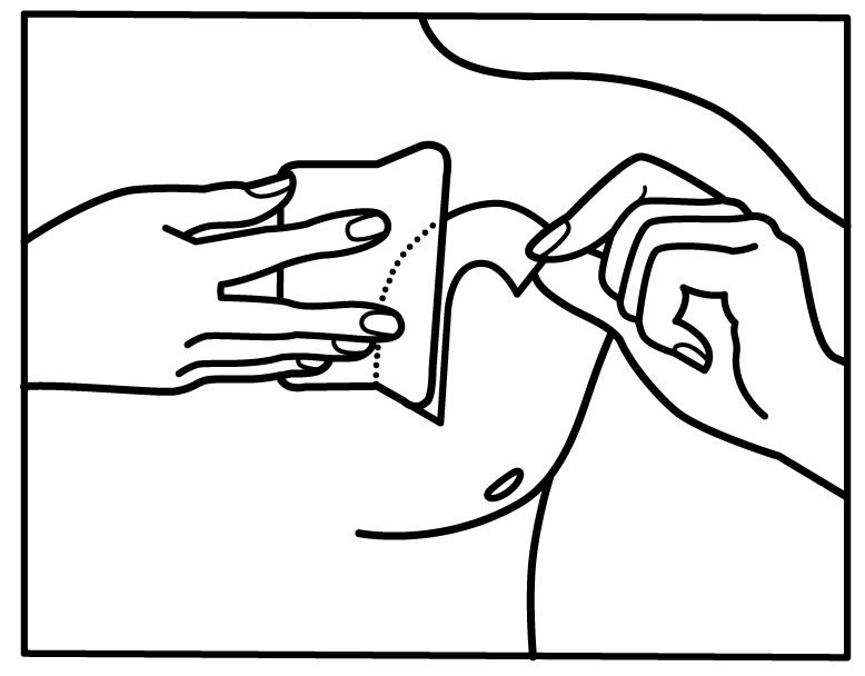steg 3-2