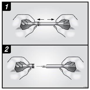 Bild 1 och 2