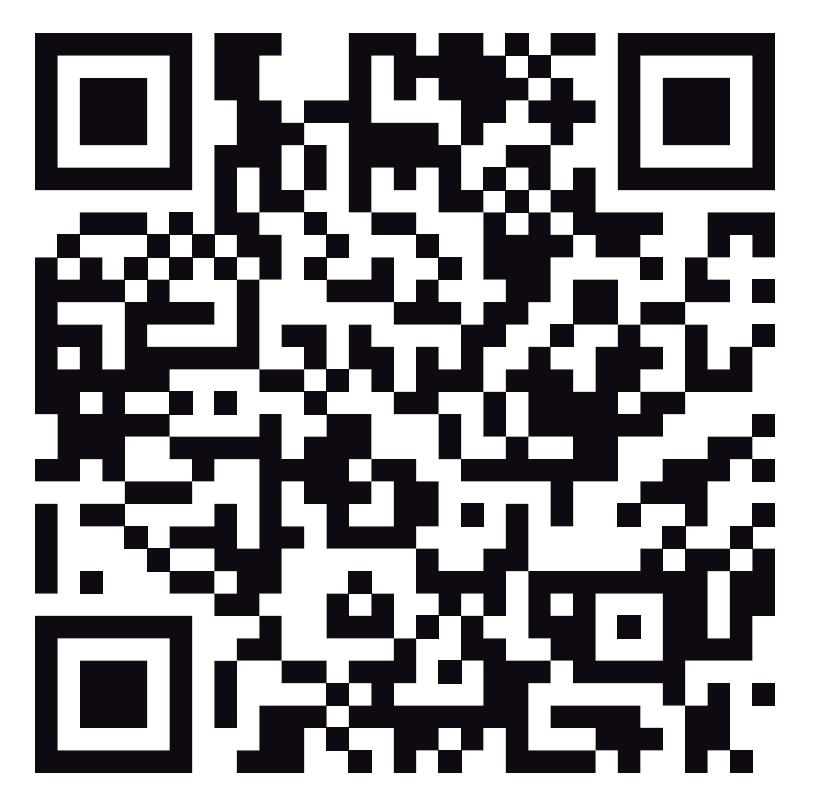 Detaljerad och uppdaterad information om denna produkt är tillgänglig genom att skanna QR-koden som finns i bipacksedeln med en smartphone. Samma information finns också på följande webbadress: www.qr.valproatochjag.se