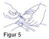 Figur 5