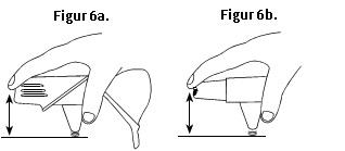 Figur 6a, 6b