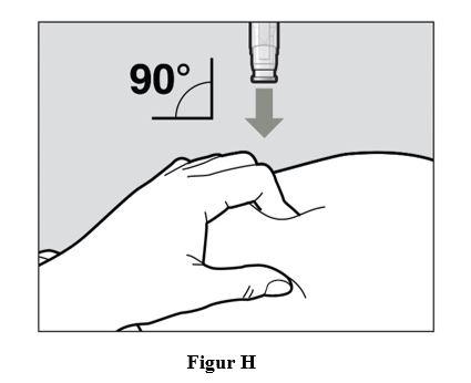 Figur H