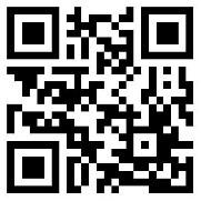 QR-kod