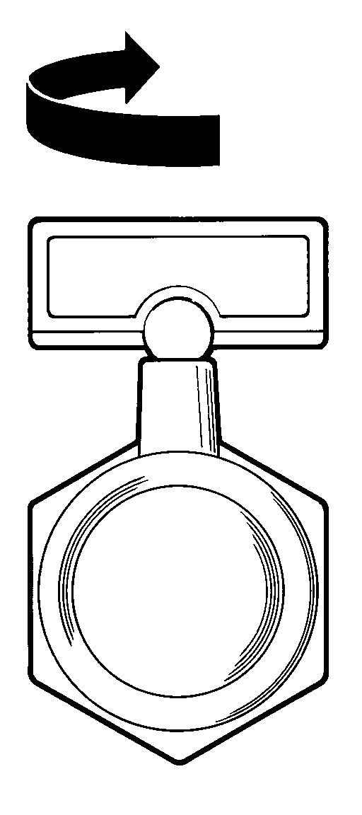 Endosbehållare