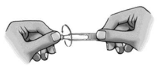 Ögondroppar2