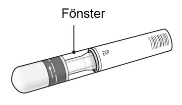 Fonster