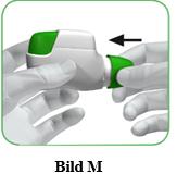 bild M
