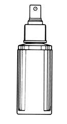 spraypump