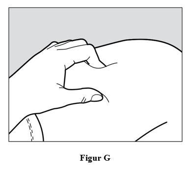 Figur G