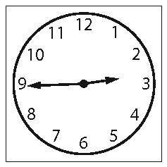 Låt plåstret sedan sitta i minst 1 timme. På barn yngre än 3 månader får plåstret lämnas kvar i högst 1 timme.