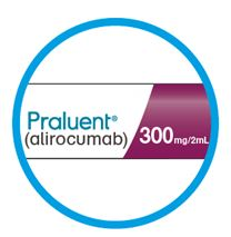 Etikett 300 mg/ml
