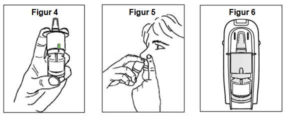 Figur 4, 5 ,6