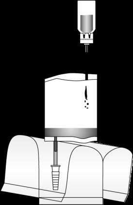 Figur 7