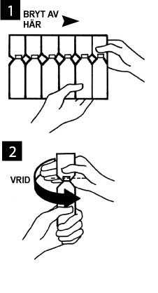 Figur 1 + 2