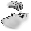 Ögondroppar1