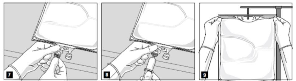 Figur 7-9