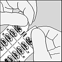 Spiriva Handihaler