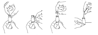 Figur 1a     Figur 1b     Figur 1c      Figur 1d