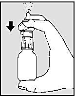 Flutide Nasal bild b