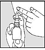 Flutide Nasal bild c