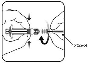 Synflorix bild 2