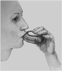 3. Inhalera