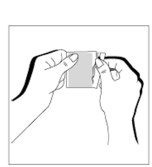 Figur 1