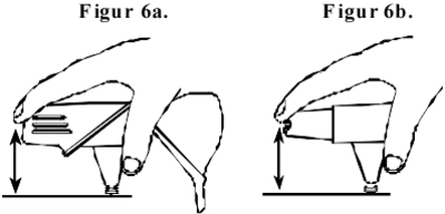 Figur 6a och 6b