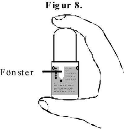 Figur 8.