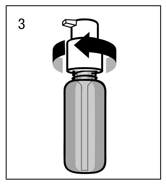 pump fig 3