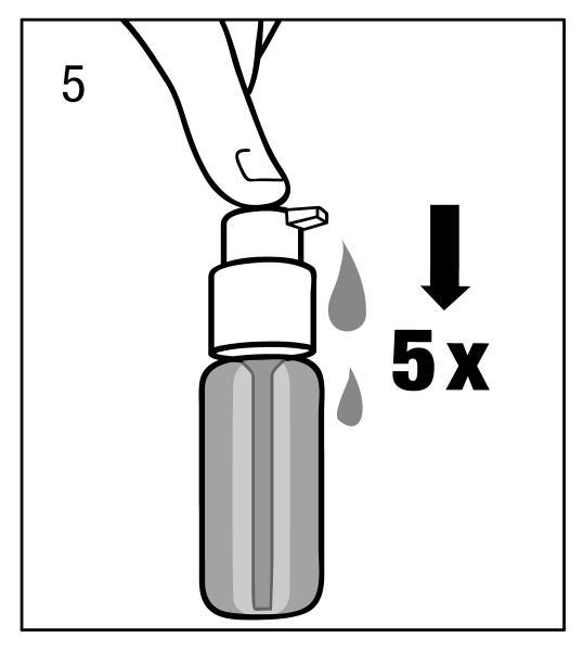 pump fig. 5