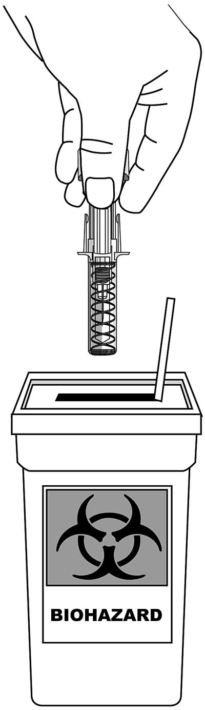 Figur 10
