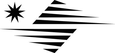 Logo Valdoxan