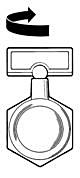 Beskrivning av Bricanyl 2,5 mg/ml endosbehållare